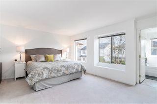 """Photo 10: 22111 COCHRANE Drive in Richmond: Hamilton RI House for sale in """"HAMILTON"""" : MLS®# R2445619"""