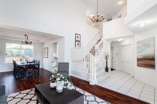 """Photo 2: 22111 COCHRANE Drive in Richmond: Hamilton RI House for sale in """"HAMILTON"""" : MLS®# R2445619"""