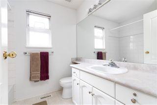 """Photo 13: 22111 COCHRANE Drive in Richmond: Hamilton RI House for sale in """"HAMILTON"""" : MLS®# R2445619"""