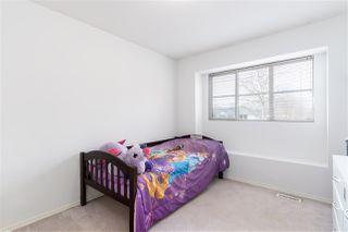 """Photo 14: 22111 COCHRANE Drive in Richmond: Hamilton RI House for sale in """"HAMILTON"""" : MLS®# R2445619"""