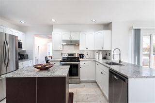 """Photo 7: 22111 COCHRANE Drive in Richmond: Hamilton RI House for sale in """"HAMILTON"""" : MLS®# R2445619"""