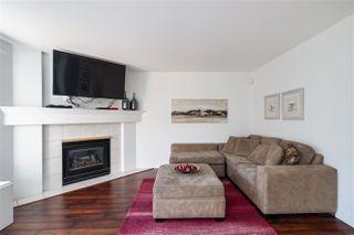 """Photo 9: 22111 COCHRANE Drive in Richmond: Hamilton RI House for sale in """"HAMILTON"""" : MLS®# R2445619"""