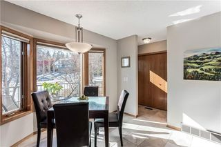 Photo 15: 89 PATINA Park SW in Calgary: Patterson Row/Townhouse for sale : MLS®# C4292890