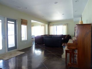 Photo 23: 56503 RR 231: Rural Sturgeon County House for sale : MLS®# E4194130