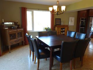 Photo 5: 56503 RR 231: Rural Sturgeon County House for sale : MLS®# E4194130