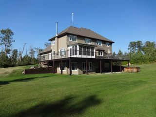Photo 29: 56503 RR 231: Rural Sturgeon County House for sale : MLS®# E4194130