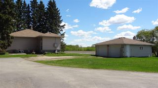 Photo 27: 1403 TWP RD 524: Rural Parkland County House for sale : MLS®# E4198306