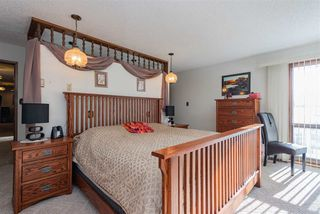 Photo 14: 1403 TWP RD 524: Rural Parkland County House for sale : MLS®# E4198306