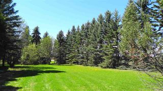Photo 28: 1403 TWP RD 524: Rural Parkland County House for sale : MLS®# E4198306