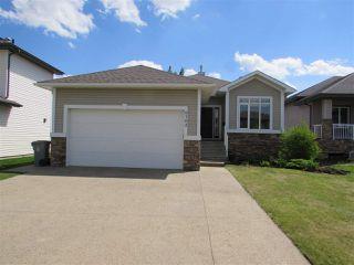Main Photo: 9703 105 Avenue: Morinville House for sale : MLS®# E4200569