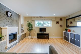 Photo 21: 2994 PASTURE Circle in Coquitlam: Ranch Park House for sale : MLS®# R2463081