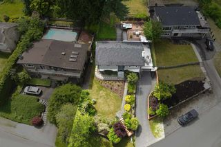 Photo 32: 2994 PASTURE Circle in Coquitlam: Ranch Park House for sale : MLS®# R2463081