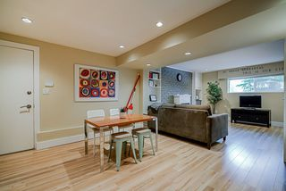Photo 25: 2994 PASTURE Circle in Coquitlam: Ranch Park House for sale : MLS®# R2463081