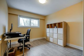 Photo 17: 2994 PASTURE Circle in Coquitlam: Ranch Park House for sale : MLS®# R2463081