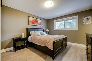 Photo 13: 2994 PASTURE Circle in Coquitlam: Ranch Park House for sale : MLS®# R2463081