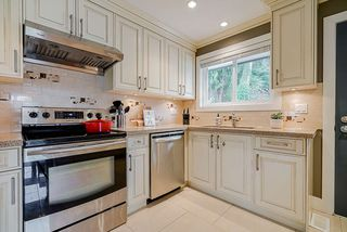 Photo 8: 2994 PASTURE Circle in Coquitlam: Ranch Park House for sale : MLS®# R2463081