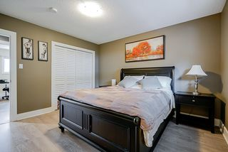 Photo 15: 2994 PASTURE Circle in Coquitlam: Ranch Park House for sale : MLS®# R2463081