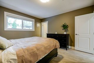 Photo 14: 2994 PASTURE Circle in Coquitlam: Ranch Park House for sale : MLS®# R2463081
