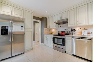 Photo 12: 2994 PASTURE Circle in Coquitlam: Ranch Park House for sale : MLS®# R2463081