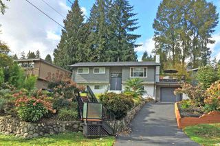Photo 33: 2994 PASTURE Circle in Coquitlam: Ranch Park House for sale : MLS®# R2463081