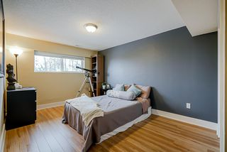 Photo 27: 2994 PASTURE Circle in Coquitlam: Ranch Park House for sale : MLS®# R2463081