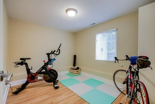 Photo 29: 2994 PASTURE Circle in Coquitlam: Ranch Park House for sale : MLS®# R2463081