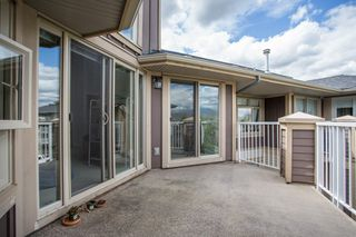 """Photo 10: 410 7339 MACPHERSON Avenue in Burnaby: Metrotown Condo for sale in """"Cadence"""" (Burnaby South)  : MLS®# R2463401"""