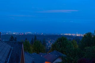 """Photo 18: 147 MAPLE Drive in Port Moody: Heritage Woods PM House for sale in """"EVERGREEN HEIGHTS"""" : MLS®# R2473415"""