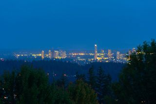 """Photo 19: 147 MAPLE Drive in Port Moody: Heritage Woods PM House for sale in """"EVERGREEN HEIGHTS"""" : MLS®# R2473415"""