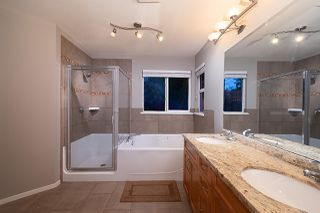 """Photo 21: 147 MAPLE Drive in Port Moody: Heritage Woods PM House for sale in """"EVERGREEN HEIGHTS"""" : MLS®# R2473415"""