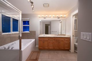 """Photo 20: 147 MAPLE Drive in Port Moody: Heritage Woods PM House for sale in """"EVERGREEN HEIGHTS"""" : MLS®# R2473415"""