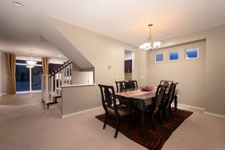 """Photo 9: 147 MAPLE Drive in Port Moody: Heritage Woods PM House for sale in """"EVERGREEN HEIGHTS"""" : MLS®# R2473415"""