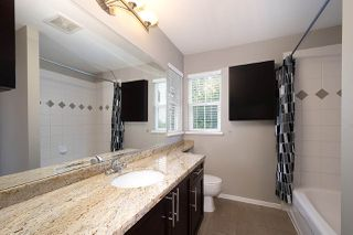 """Photo 24: 147 MAPLE Drive in Port Moody: Heritage Woods PM House for sale in """"EVERGREEN HEIGHTS"""" : MLS®# R2473415"""