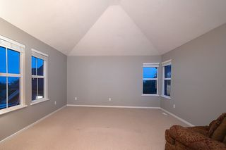 """Photo 16: 147 MAPLE Drive in Port Moody: Heritage Woods PM House for sale in """"EVERGREEN HEIGHTS"""" : MLS®# R2473415"""