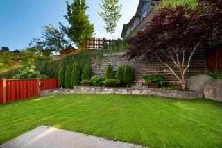 """Photo 30: 147 MAPLE Drive in Port Moody: Heritage Woods PM House for sale in """"EVERGREEN HEIGHTS"""" : MLS®# R2473415"""