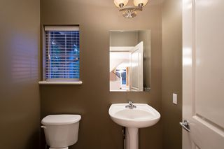 """Photo 14: 147 MAPLE Drive in Port Moody: Heritage Woods PM House for sale in """"EVERGREEN HEIGHTS"""" : MLS®# R2473415"""