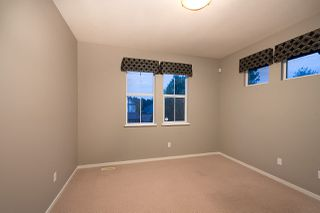 """Photo 13: 147 MAPLE Drive in Port Moody: Heritage Woods PM House for sale in """"EVERGREEN HEIGHTS"""" : MLS®# R2473415"""