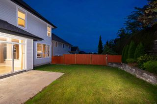 """Photo 31: 147 MAPLE Drive in Port Moody: Heritage Woods PM House for sale in """"EVERGREEN HEIGHTS"""" : MLS®# R2473415"""