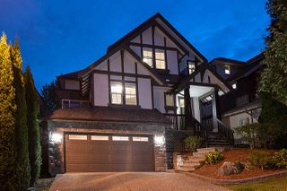 """Photo 32: 147 MAPLE Drive in Port Moody: Heritage Woods PM House for sale in """"EVERGREEN HEIGHTS"""" : MLS®# R2473415"""