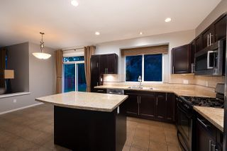 """Photo 6: 147 MAPLE Drive in Port Moody: Heritage Woods PM House for sale in """"EVERGREEN HEIGHTS"""" : MLS®# R2473415"""