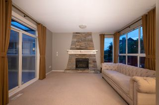 """Photo 3: 147 MAPLE Drive in Port Moody: Heritage Woods PM House for sale in """"EVERGREEN HEIGHTS"""" : MLS®# R2473415"""