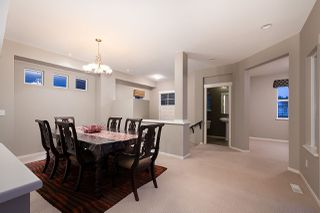 """Photo 8: 147 MAPLE Drive in Port Moody: Heritage Woods PM House for sale in """"EVERGREEN HEIGHTS"""" : MLS®# R2473415"""