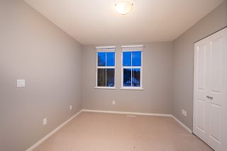 """Photo 22: 147 MAPLE Drive in Port Moody: Heritage Woods PM House for sale in """"EVERGREEN HEIGHTS"""" : MLS®# R2473415"""