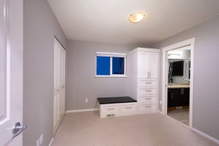 """Photo 23: 147 MAPLE Drive in Port Moody: Heritage Woods PM House for sale in """"EVERGREEN HEIGHTS"""" : MLS®# R2473415"""