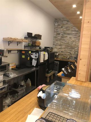Main Photo: 1108 Blanshard St in Victoria: Vi Downtown Business for sale : MLS®# 837269