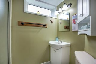 Photo 23: 22 ARMSTRONG Crescent SE in Calgary: Acadia Detached for sale : MLS®# A1015529
