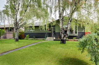 Photo 33: 22 ARMSTRONG Crescent SE in Calgary: Acadia Detached for sale : MLS®# A1015529