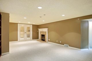 Photo 19: 22 ARMSTRONG Crescent SE in Calgary: Acadia Detached for sale : MLS®# A1015529