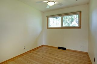 Photo 16: 22 ARMSTRONG Crescent SE in Calgary: Acadia Detached for sale : MLS®# A1015529