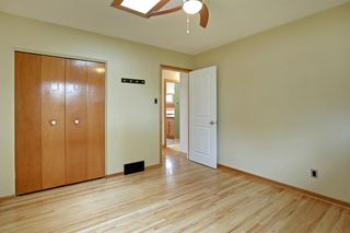Photo 14: 22 ARMSTRONG Crescent SE in Calgary: Acadia Detached for sale : MLS®# A1015529